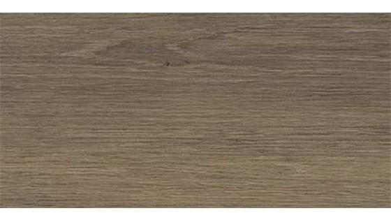 PISO VINILICO LUMIERE BELLE ARQUITECH 184X1220 CX3,37 19022001