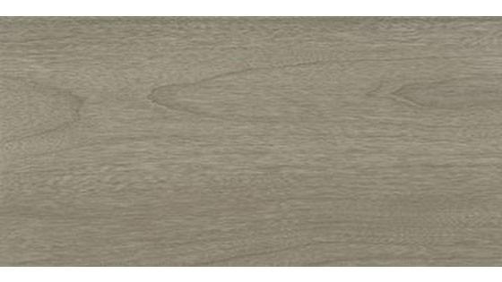 PISO VINILICO LUMIERE LAMOUR ARQUITECH 184X1220 CX3,37 19022006