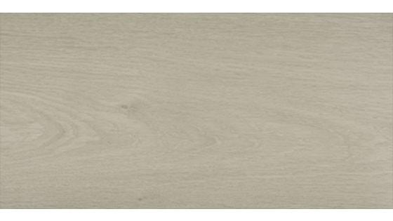 PISO VINILICO MAGNIFIQUE DOMINIQUE ARQUITECH 184X1220 CX3,59 19020002