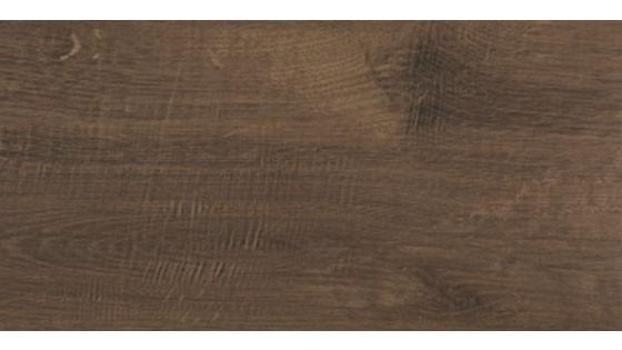 PISO VINILICO MAGNIFIQUE SOPHIE ARQUITECH 184X1220 CX3,59 19020008