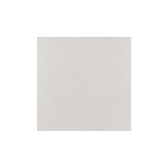 PORC.ABS VILLE BEGE INCEPA 61X61 CX2,23