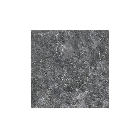PORC.ALICANTE CHUMBO POL DURAGRES 70X70 CX1,96