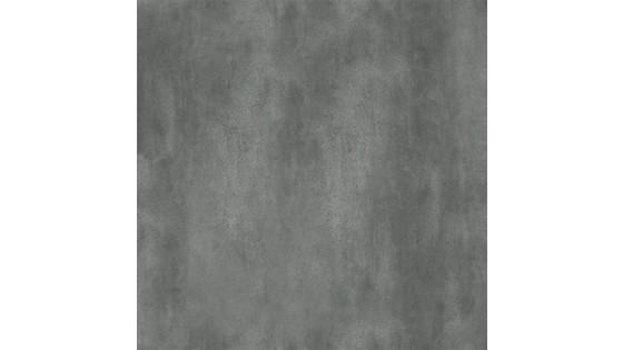 PORC.CEMENTO GRAFITE BIANCOGRES RET.60X60 CX2,15