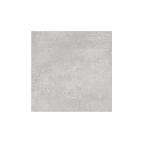 PORC.CHICAGO LUX GRIGIO BIANCOGRES RET.82X82 CX2,00