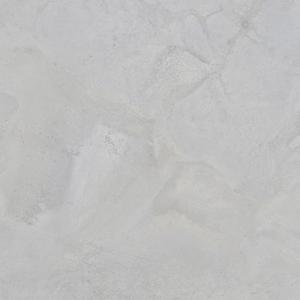 PORCELANATO ESPLANADA IN AC DURAGRES RET.70X70 CX1,96