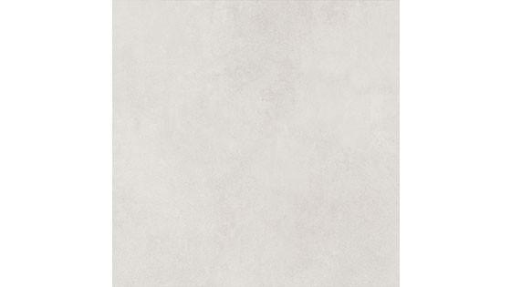 PORCELANATO LM CONCRETE OFF WHITE MT ROCA 120X120 CX2,85