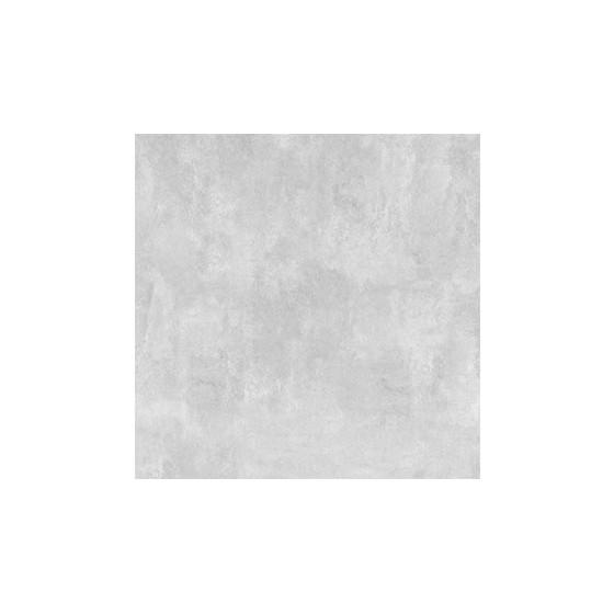 PORCELANATO MASTER SOFT CONCRET EMBRAMACO AC.123X123 CX3,02 123001