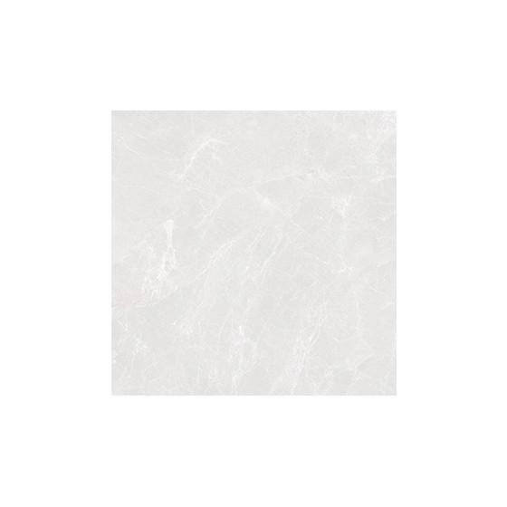 PORC.MEDICI ACT BRANCO PAMESA RET.76X76 CX1,73