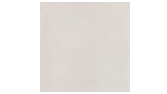 PORC.PLATINUM POLIDO ELIZABETH HD 62,5X62,5 CX1,97