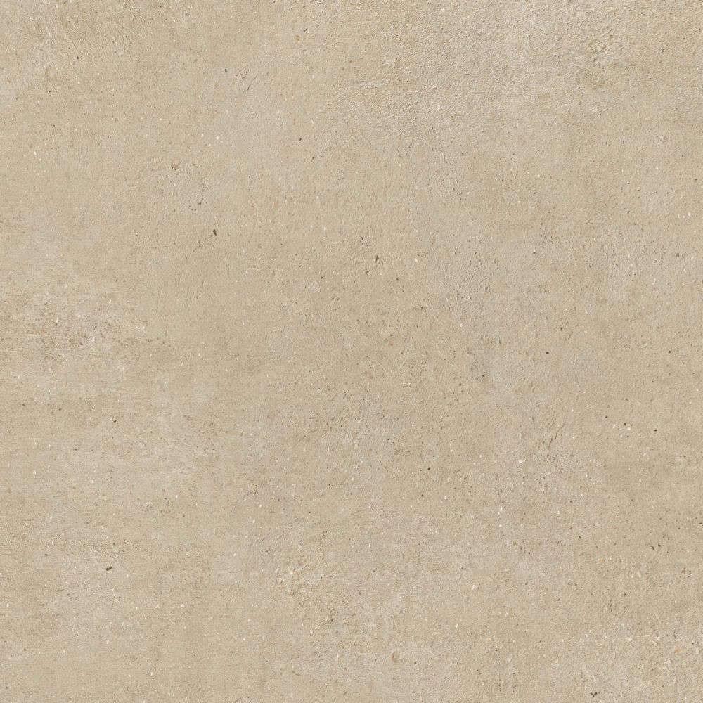 PORCELANATO TECNO TREND EMBRAMACO 83X83 CX2,05 83005