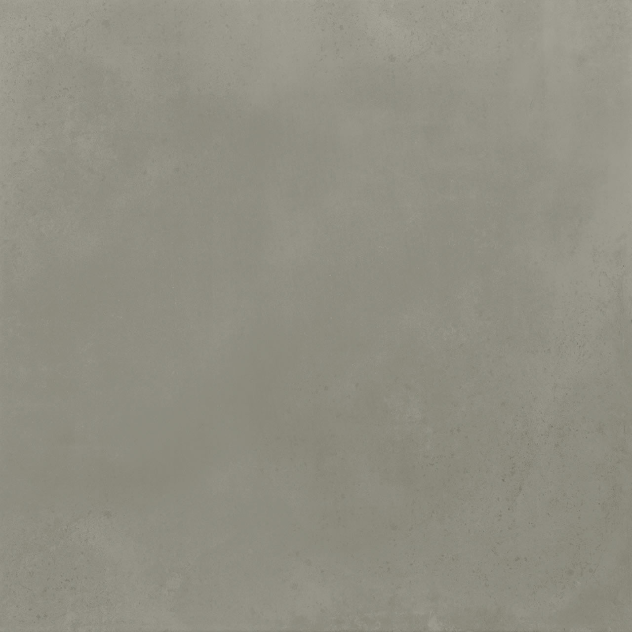 PORCELANATO CONCRETO APARENTE DECORTILES 90X90 CX1,63