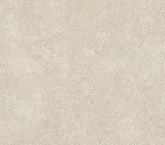 PORCELANATO URBAN BEIGE BIANCOGRES RET.60X60 CX2,15