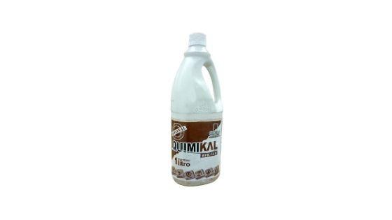 QUIMIKAL MPK-120 QUEVEKS 1L 170170