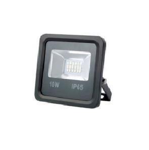 REFLETOR SOLAR UP LED 30W 6K