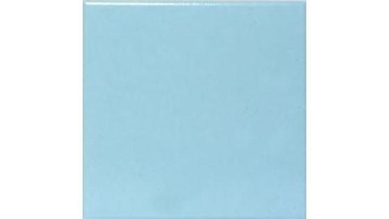 REVESTIMENTO AZUL PISCINA LISO PIERINI 20X20 CX1,72 410
