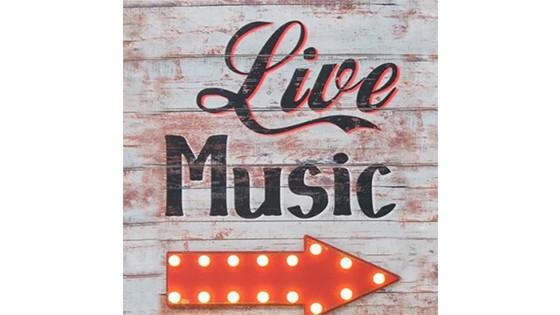 REVESTIMENTO LIVE MUSIC PIERINI 20X20 CX0,60 181180