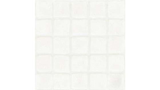 REVESTIMENTO MARSELLA NIEVE PIERINI 20X20 CX1,44 150023