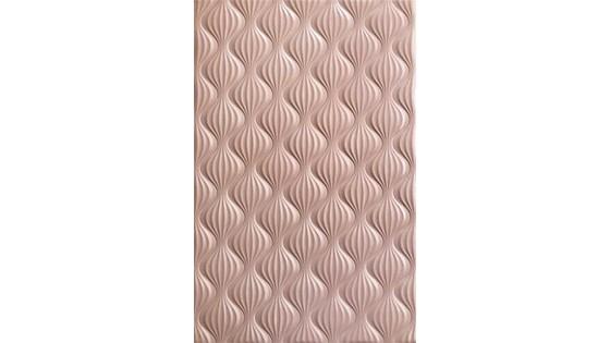 REVESTIMENTO WALLPAPER ROSE UNIGRES 32X50 CX2,30 32191