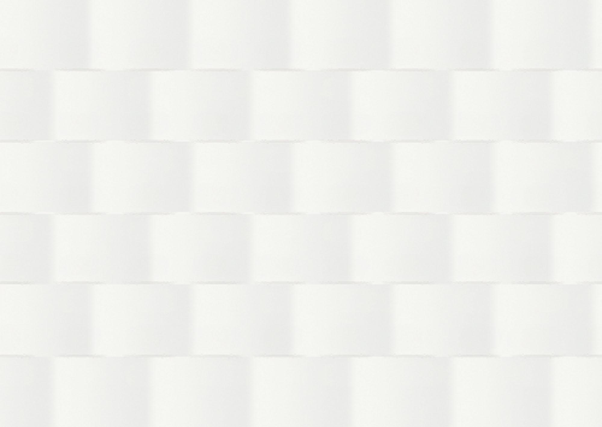 REVESTIMENTO DURAMAX SCALENO WHITE EMBRAMACO 33X60,5 CX2,43