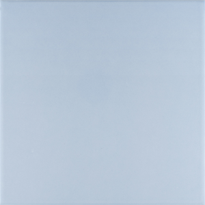 REVESTIMENTO OCEANIC POOL BLUE INCEPA 20X20 CX1,18