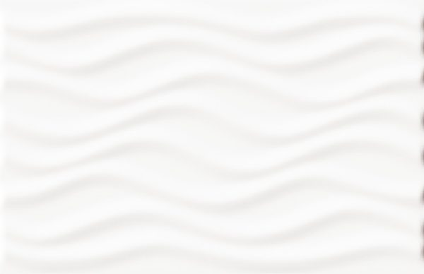 REVESTIMENTO WAVE GALA HD UNIGRES 32X50 CX2,30 32183