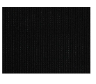 TAPETE TROPICAL KAPAZI 43X15,0M TR-00 PT. 0201000