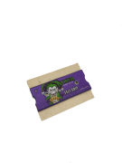 "ESPATULA FELT GRIP 4"" (8020) - JOKER"