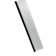 ESPATULA RODO P/ INSUFILM BRANCA 30cm (3038) - JOKER