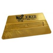 ESPATULA TRAPEZY MAX GOLD (5010) - JOKER