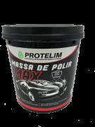 MASSA DE POLIR MAX N2 1K - PROTELIM