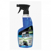 ODORIZANTE AIR BLUE 650ml - PROTELIM