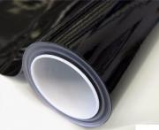 PELÍCULA BLACK OUT 0,75 (largura) x 7,50 (comprimento)