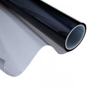 PELÍCULA G35 -TINTADO GRAFITE 1,52 (largura) x 7,50 (comprimento)