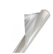 PELÍCULA MINI BLIND 1,52 (largura) x 15,00 (comprimento)