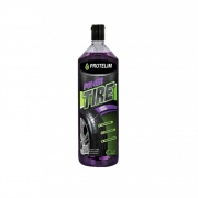POWER TIRE 500ml - PROTELIM