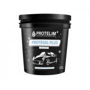 PROTEGEL PLUS (silicone gel) 3,1 kg - PROTELIM