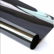 TITANIUN 20% GRAFITE 0,75 (largura) x 30,00 (comprimento)