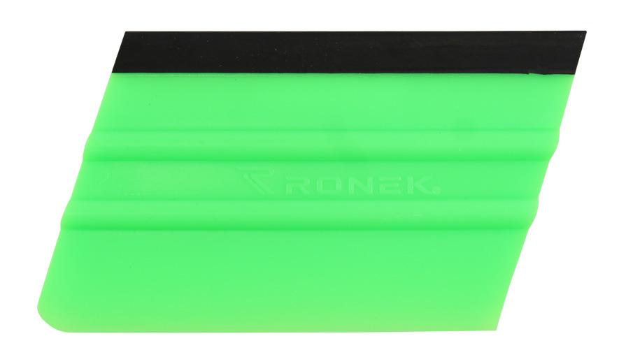 ESPATULA DUAL GREEN (3053) - JOKER