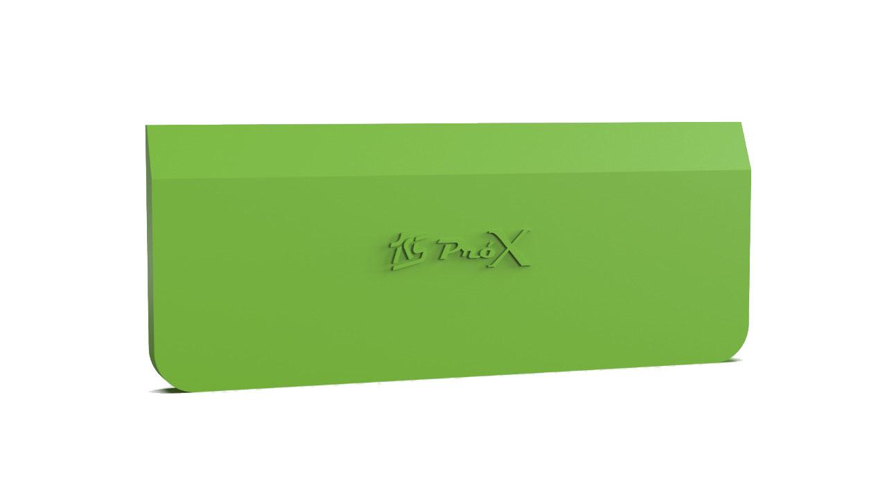 ESPATULA MAXXI TKS