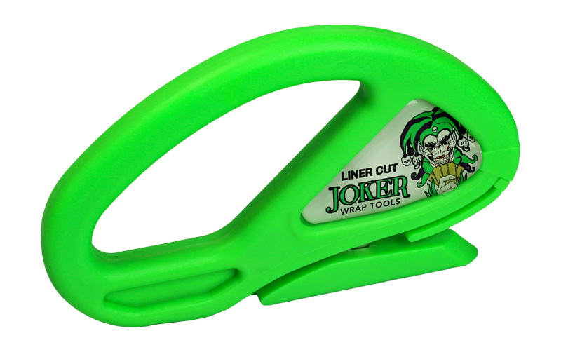LINE CUT - CORTADOR DE LINE (9096) - JOKER