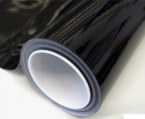 PELÍCULA BLACK OUT 1,52 (largura) x 30,00 (comprimento)