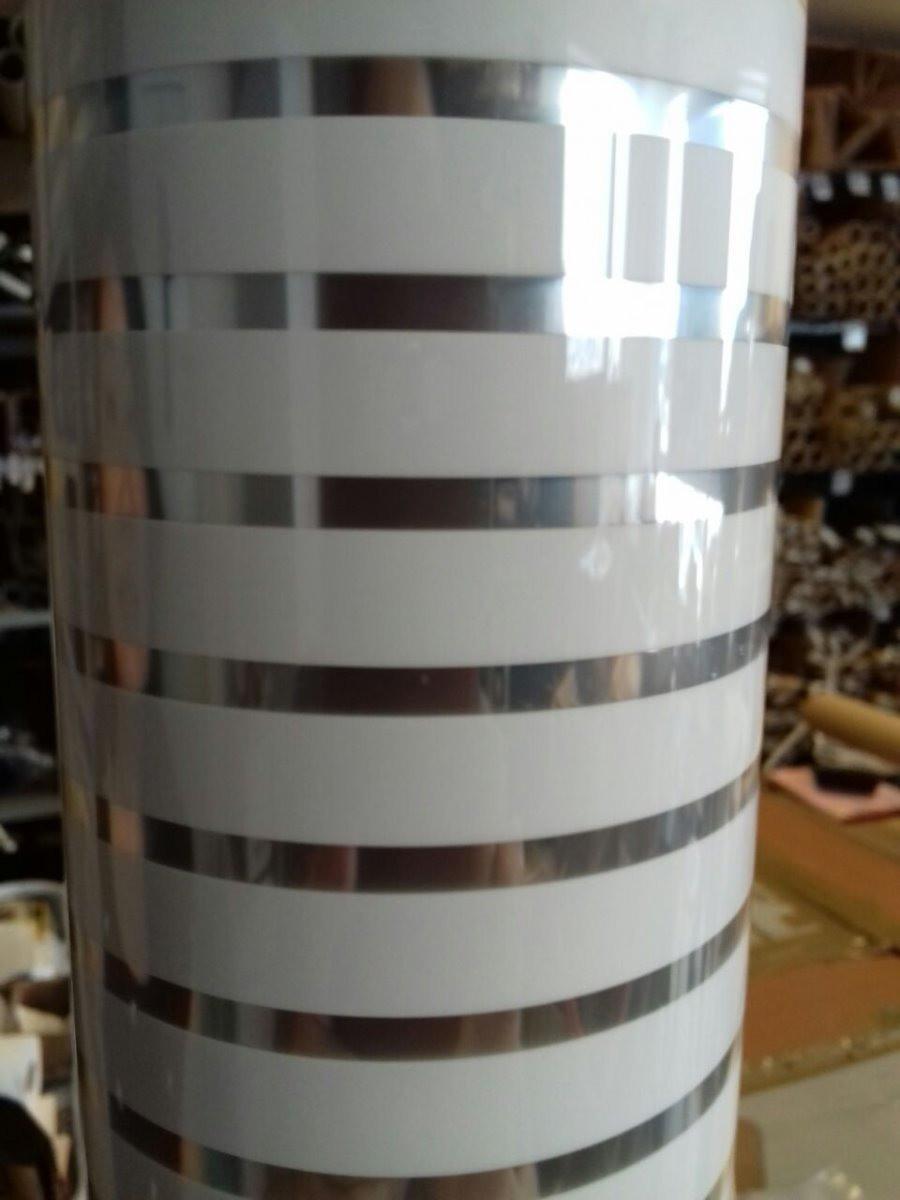 PELÍCULA VENETIAN PLUS 0,75 (largura) x 15,00 (comprimento)