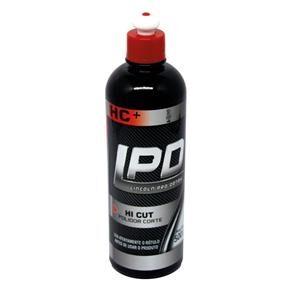 POLIDOR LPD HI CUT FAST 500g HCF - LINCOLN