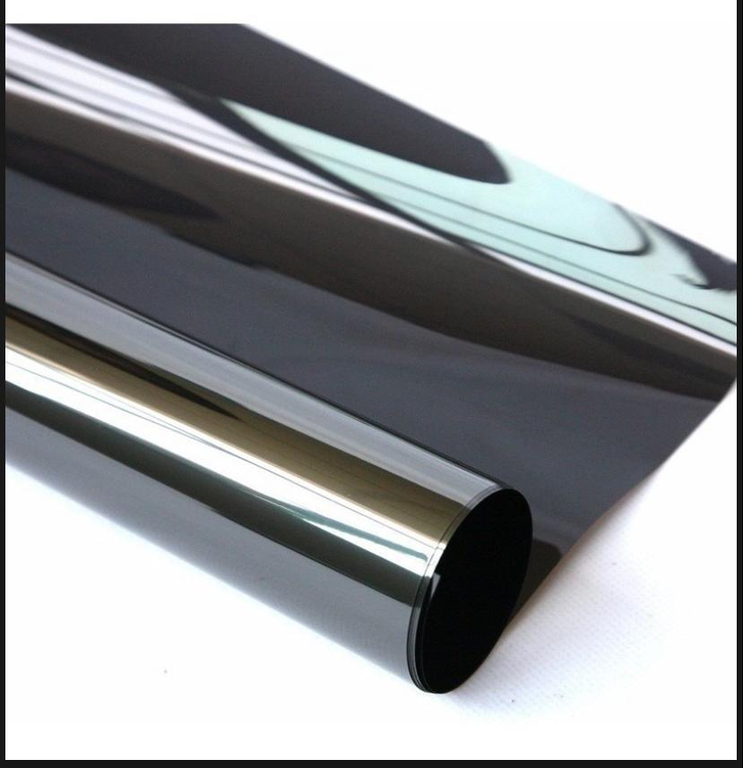 TITANIUN 35% GRAFITE 1,52 (largura) x 7,50 (comprimento)