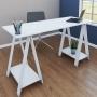 Mesa Easy Branca