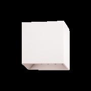 Arandela G-Light Ibis Led 4w 6500k Branca