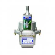 Bomba  D`Agua Submersa Maxi 1500 Turbo ***127v