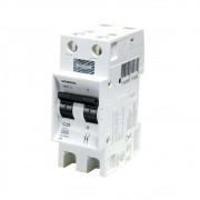 Disj.Siemens Bi.80a
