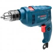 Furadeira Bosch 1/2 550w Imp. 127v Gsb 550 Re