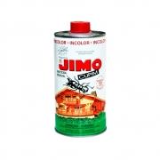 Inseticida Liquido Jimo Cupim 500ml